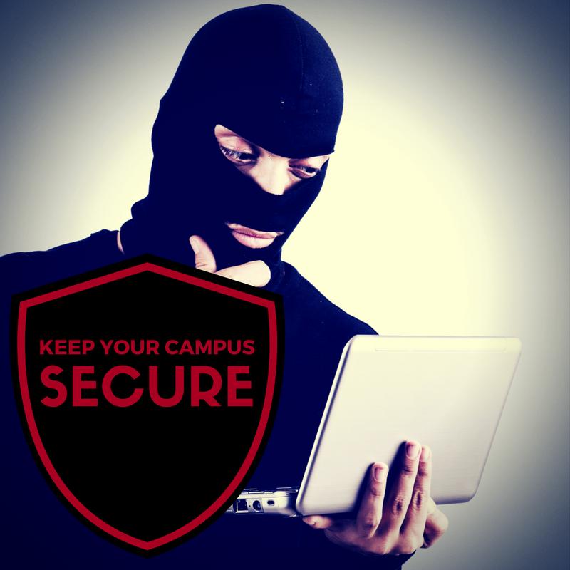 EdTech-Security-blog.png