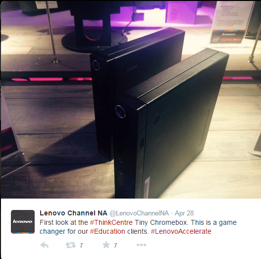 LenovoThinkCentreTinyChromebox