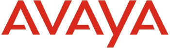 Avaya_Logo_Web_JPEG_File__Red_2016